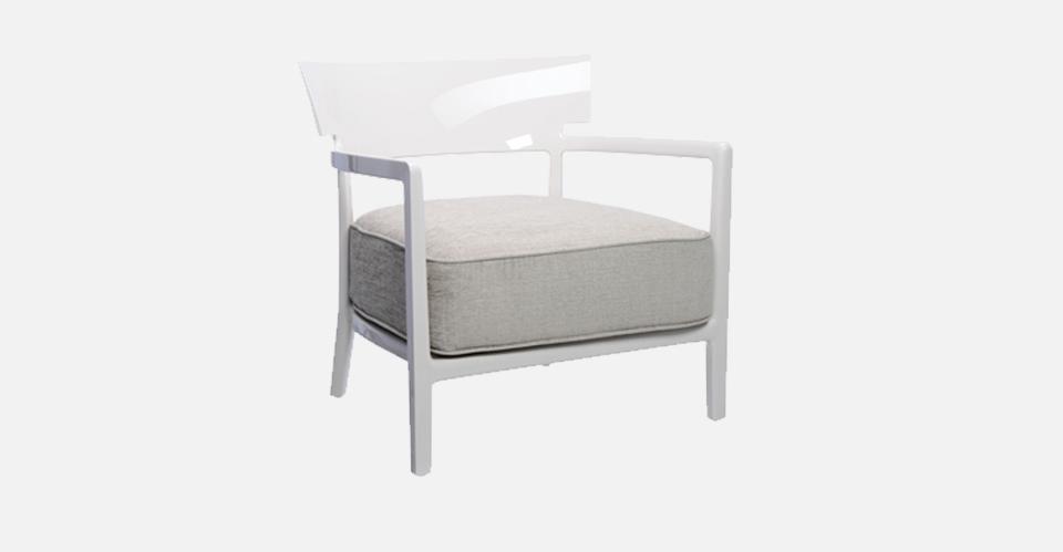 truedesign_kartell_cara.1_armchair