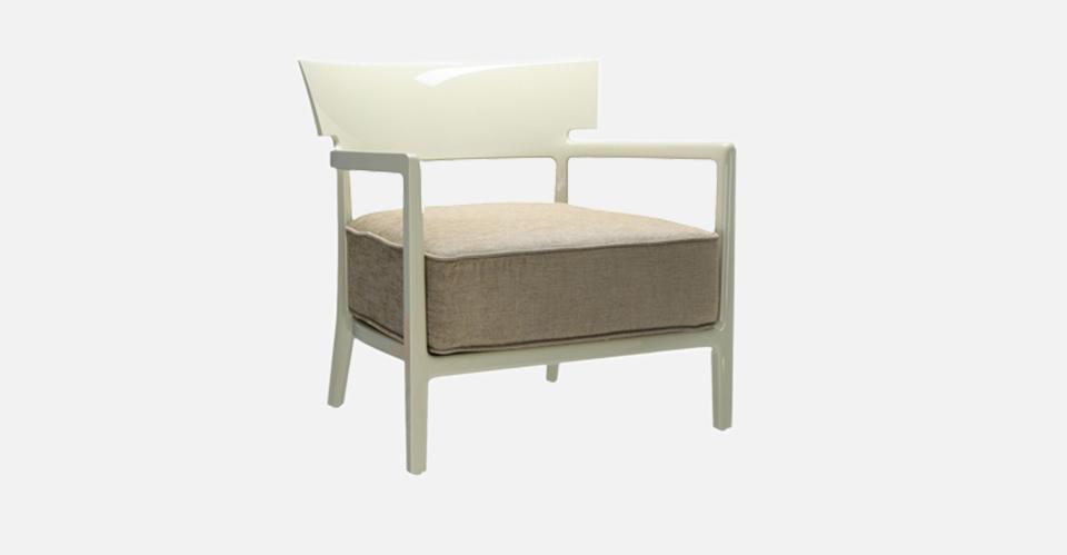 truedesign_kartell_cara.2_armchair