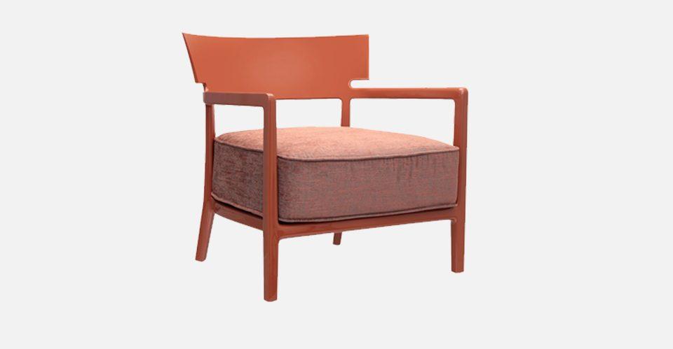 truedesign_kartell_cara.3_armchair