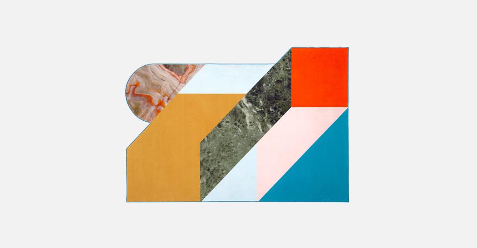 truedesign_kartell_carpets.1_accessories