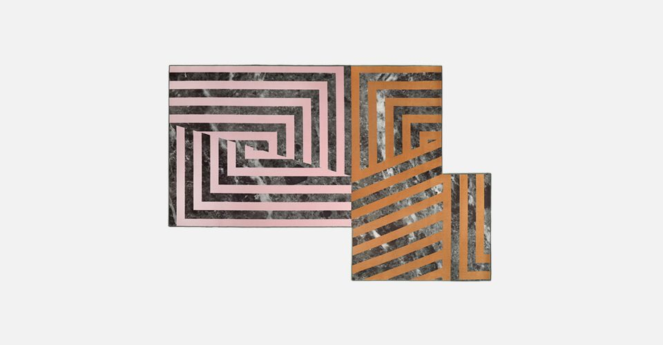 truedesign_kartell_carpets_accessories