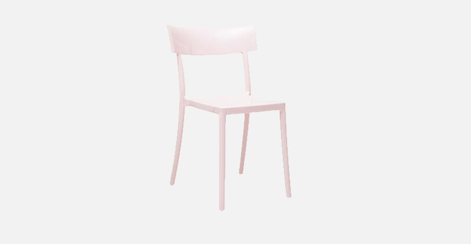 truedesign_kartell_catwalk.1_chair