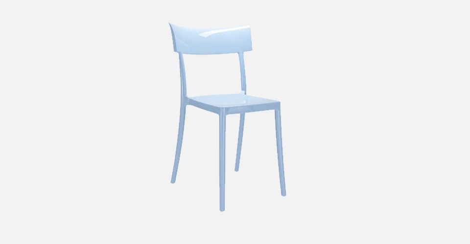 truedesign_kartell_catwalk.2_chair