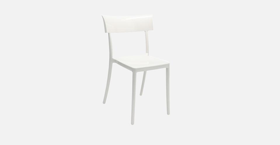 truedesign_kartell_catwalk_chair