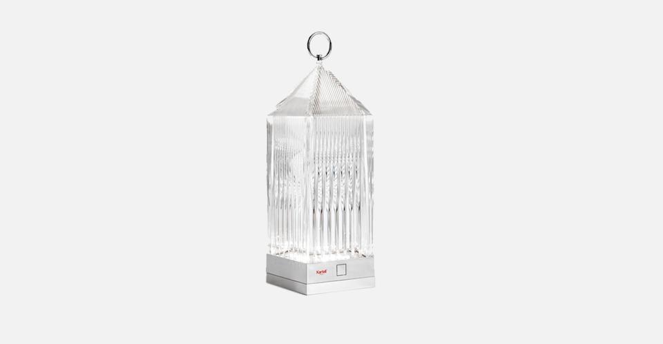 truedesign_kartell_lantern.1_light