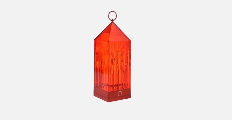 truedesign_kartell_lantern.3_light
