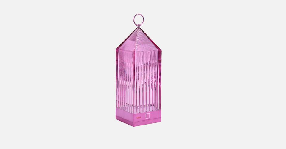 truedesign_kartell_lantern.4_light