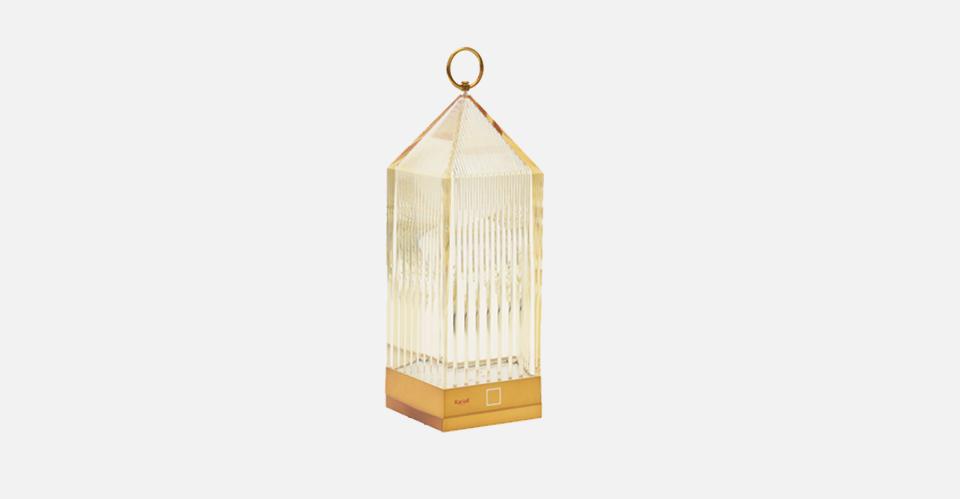 truedesign_kartell_lantern_light