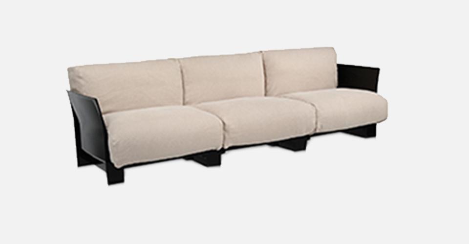 truedesign_kartell_pop.1_sofa