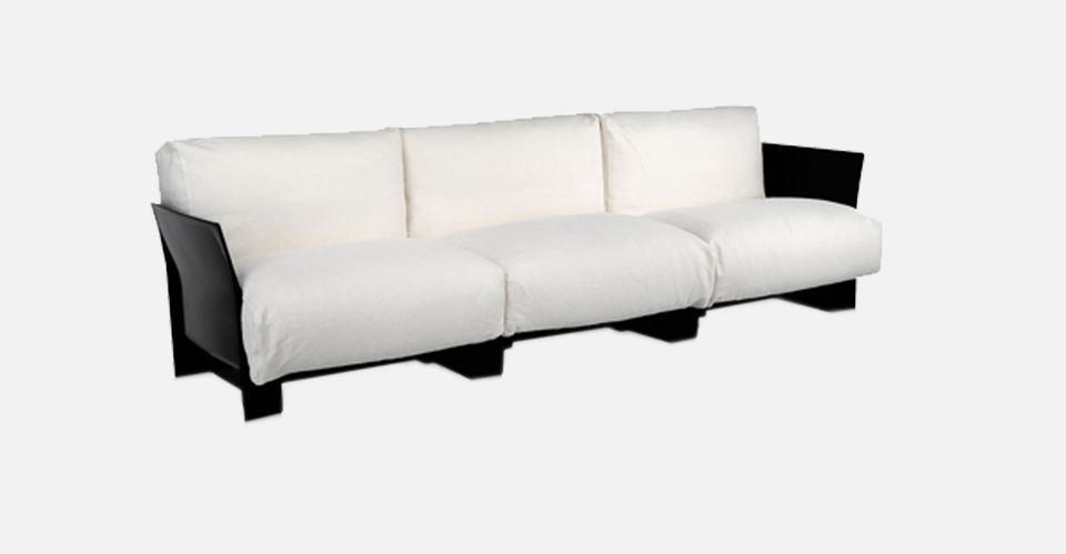 truedesign_kartell_pop.4_sofa