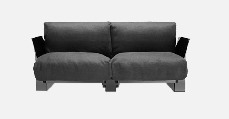 truedesign_kartell_pop_2SEATER.1_sofa