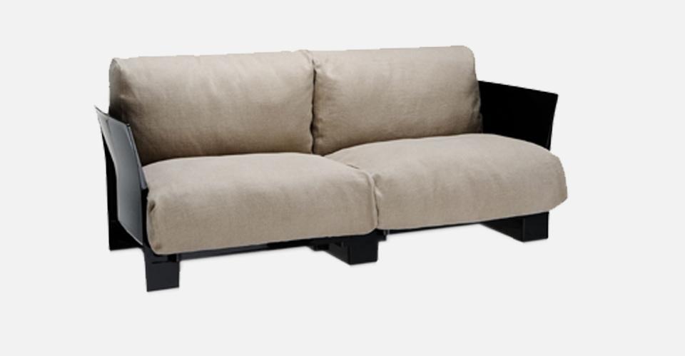 truedesign_kartell_pop_2SEATER.2_sofa