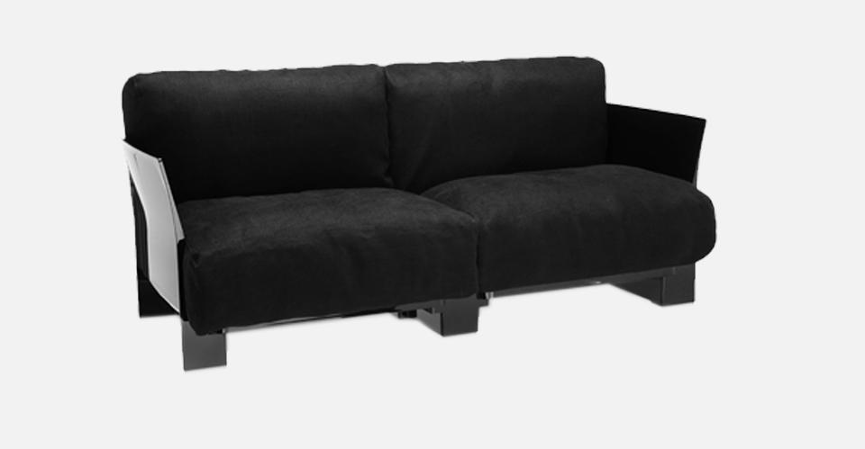 truedesign_kartell_pop_2SEATER.3_sofa