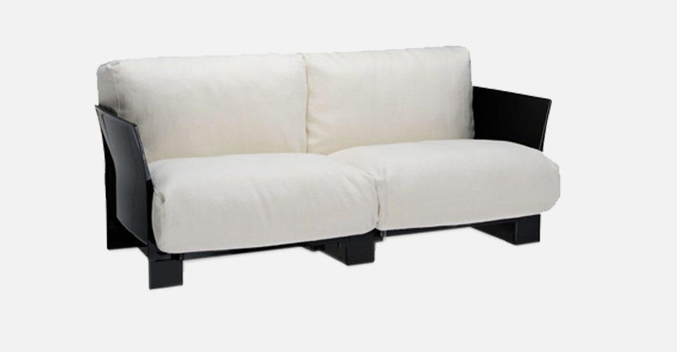 truedesign_kartell_pop_2SEATER.4_sofa