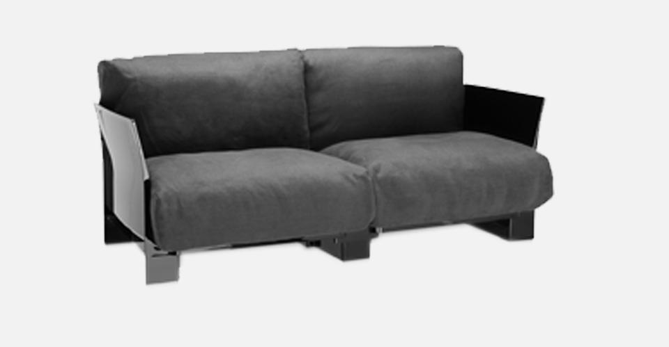 truedesign_kartell_pop_2SEATER_sofa