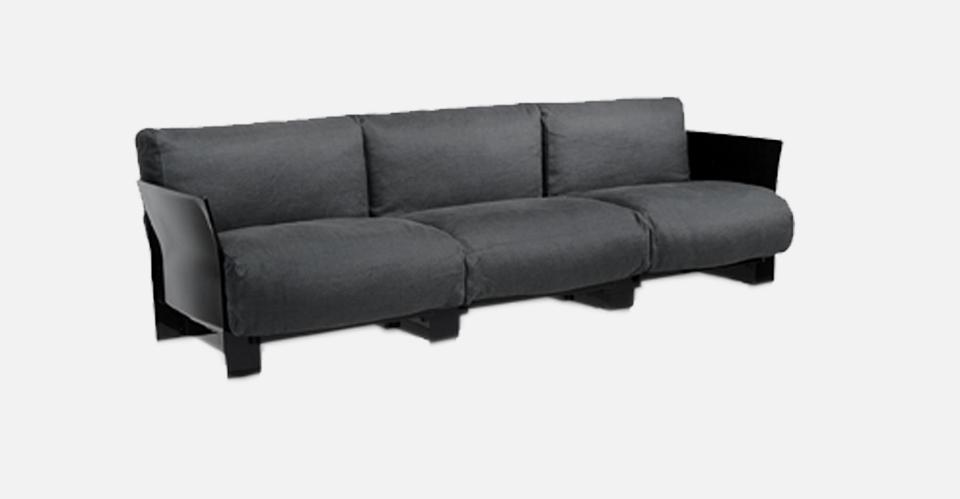 truedesign_kartell_pop_sofa