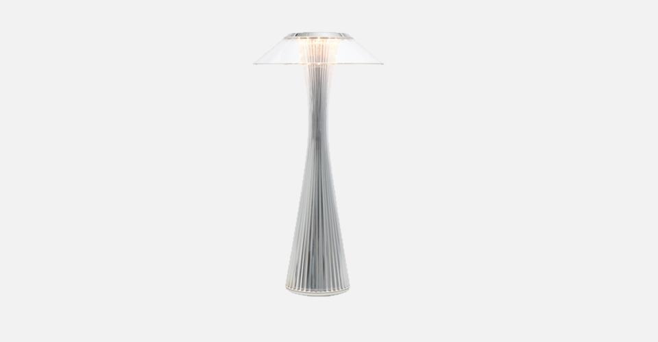 truedesign_kartell_space.1_light