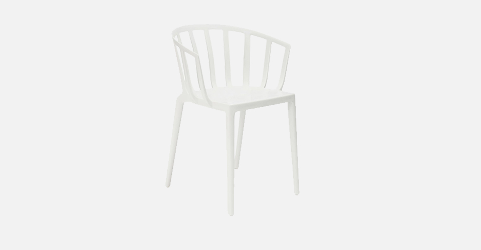 truedesign_kartell_venice.1_chair