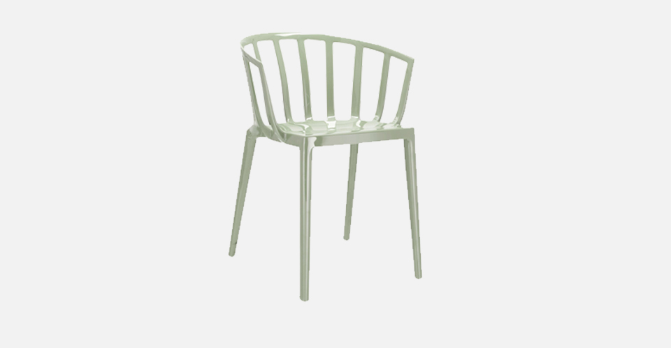truedesign_kartell_venice.4_chair