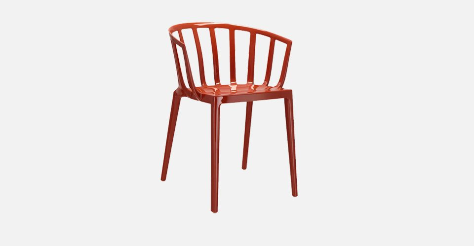 truedesign_kartell_venice_chair