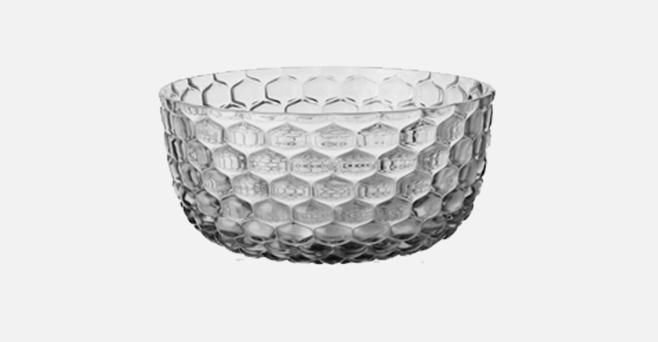 TRUEDESIGN_KARTELL_JELLY_BOWL.1_ACCESSORY
