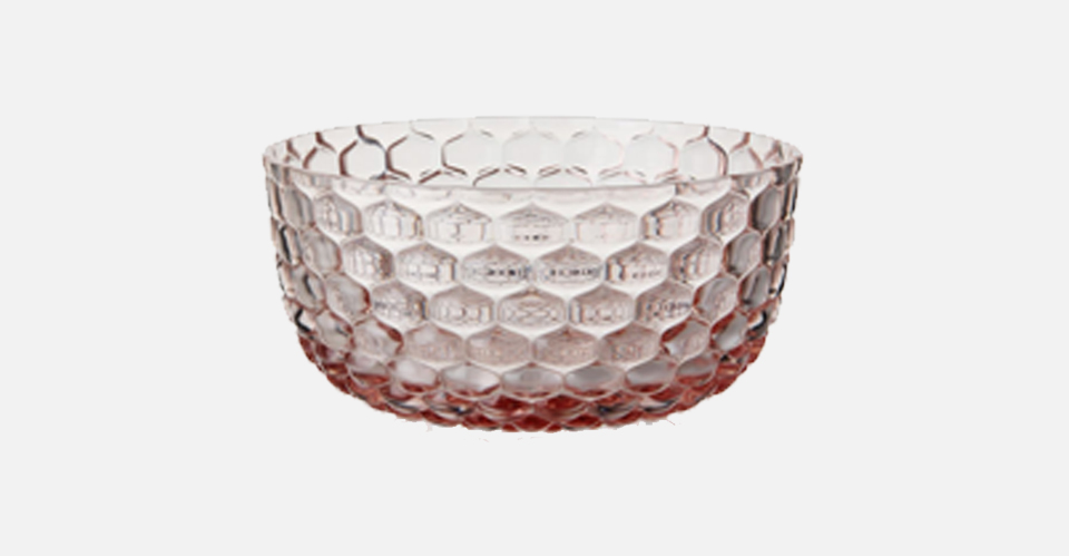 TRUEDESIGN_KARTELL_JELLY_BOWL.2_ACCESSORY