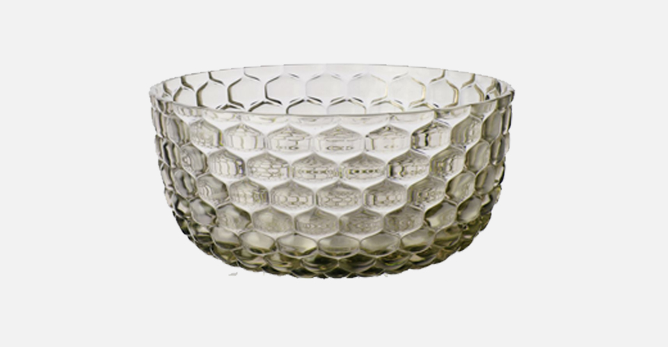 TRUEDESIGN_KARTELL_JELLY_BOWL.3_ACCESSORY