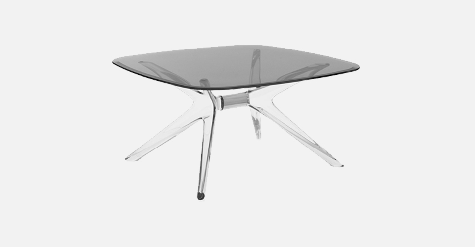 TRUEDESIGN_KARTELL_blast.2_table