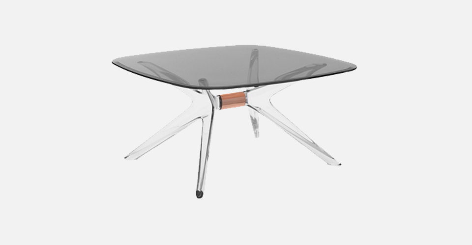 TRUEDESIGN_KARTELL_blast.3_table
