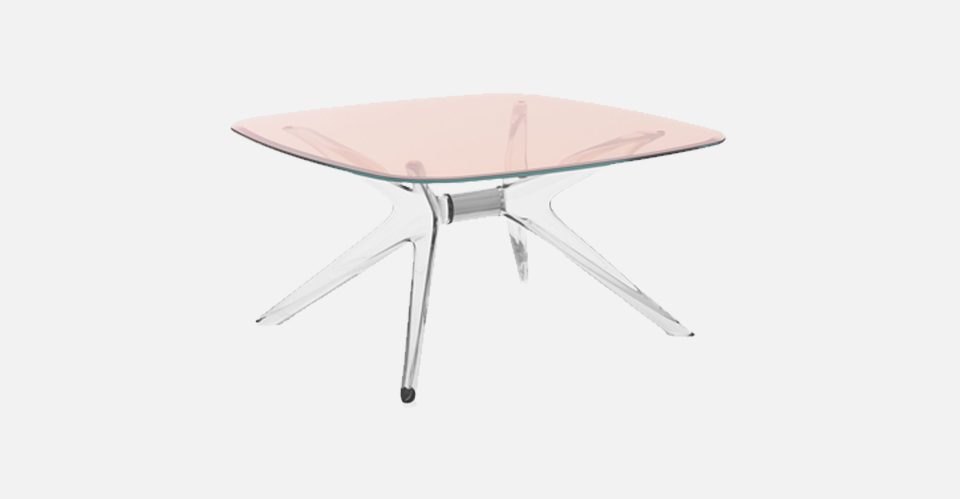 TRUEDESIGN_KARTELL_blast.4_table