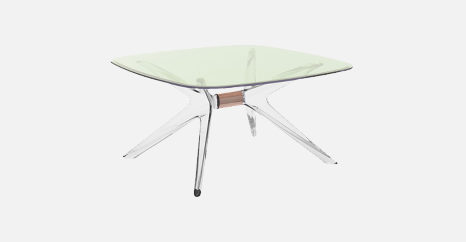TRUEDESIGN_KARTELL_blast.7_table