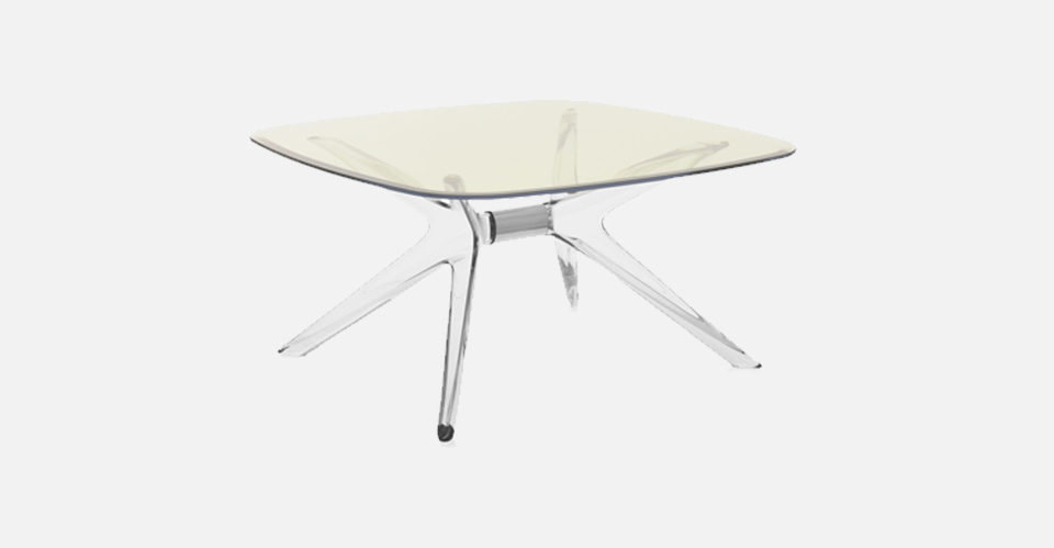TRUEDESIGN_KARTELL_blast_table