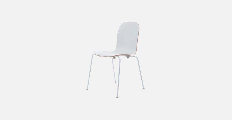 truedesign_cappellini_lounge_chair.1_chair