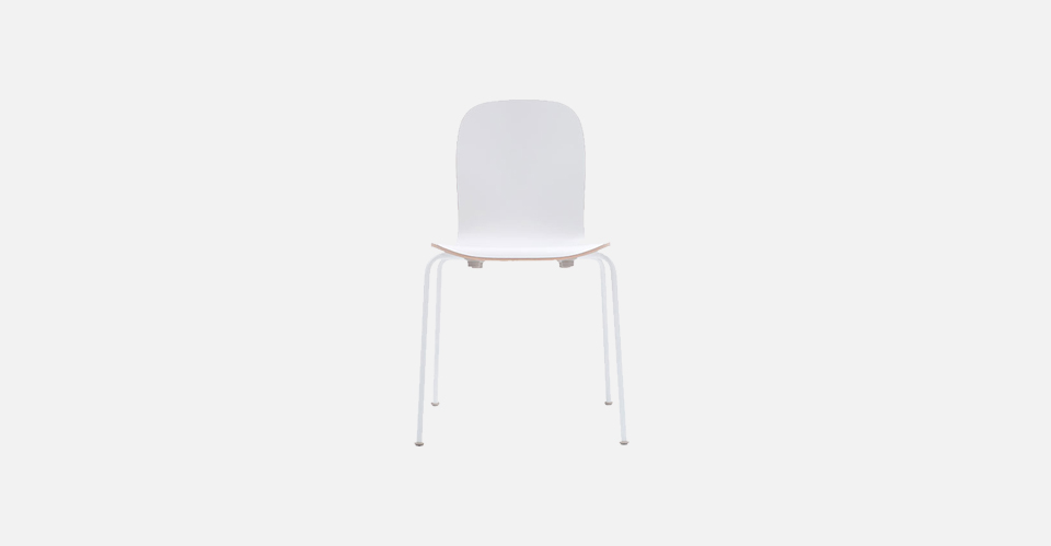 truedesign_cappellini_lounge_chair.2_chair