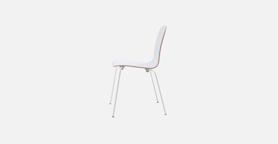 truedesign_cappellini_lounge_chair.3_chair
