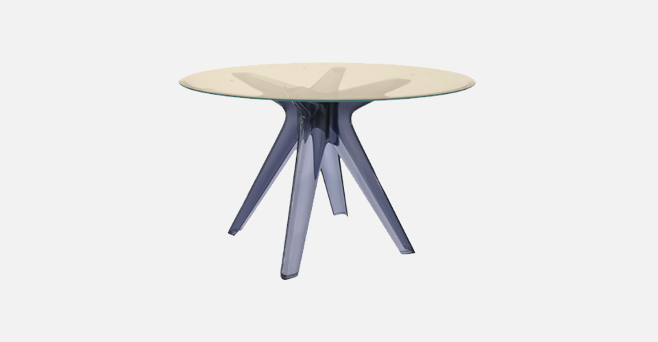 truedesign_kartell_sir_gio.1_table