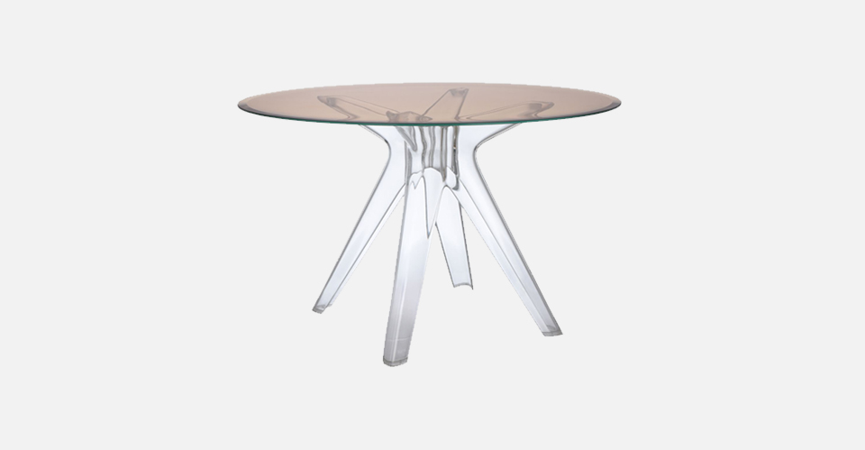 truedesign_kartell_sir_gio.2_table