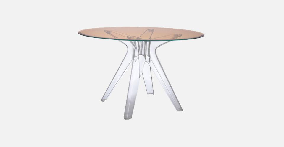 truedesign_kartell_sir_gio.3_table