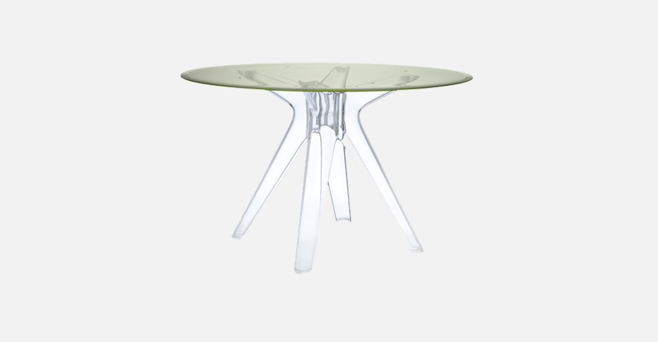 truedesign_kartell_sir_gio.4_table