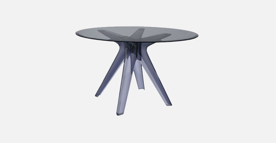 truedesign_kartell_sir_gio.5_table