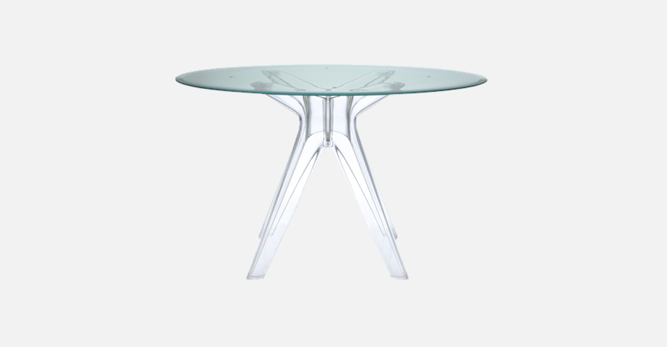 truedesign_kartell_sir_gio.6_table