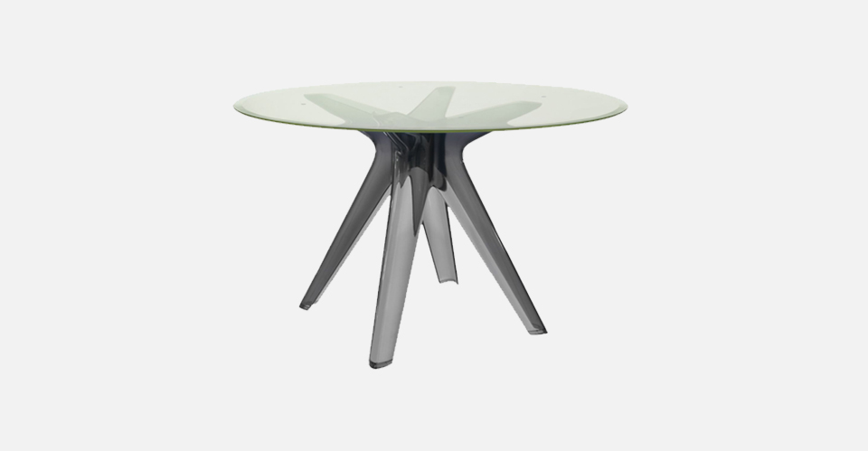 truedesign_kartell_sir_gio.7_table