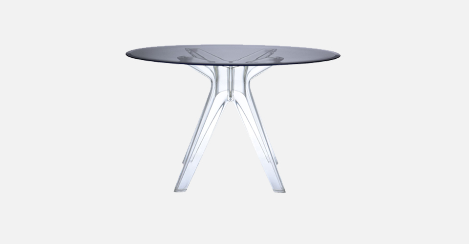 truedesign_kartell_sir_gio.8_table