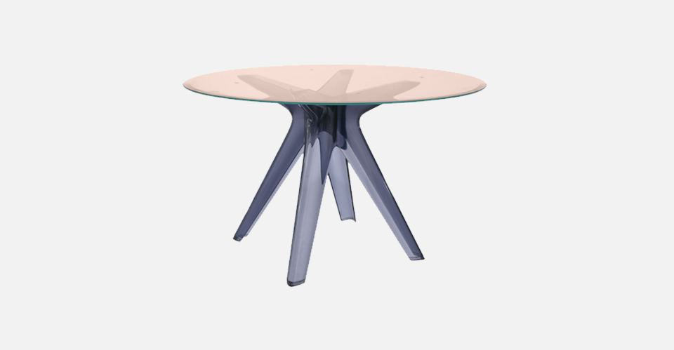 truedesign_kartell_sir_gio.9_table