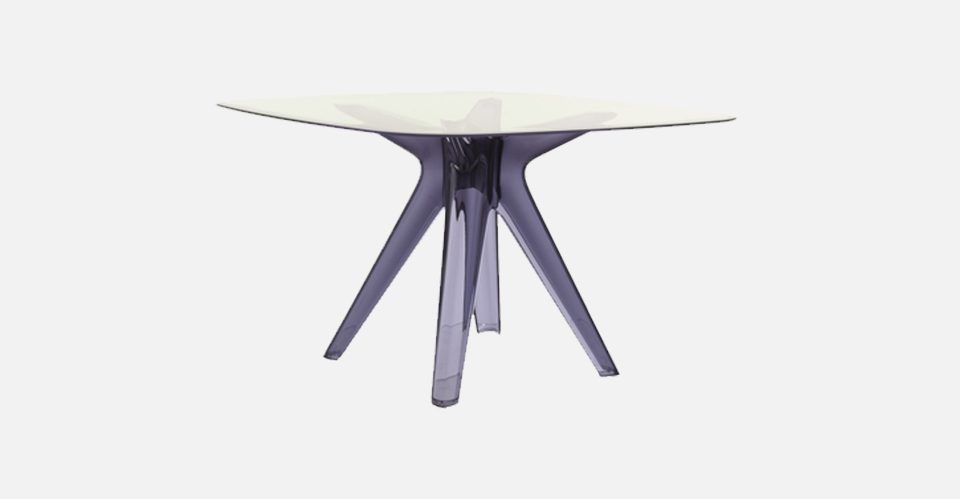 truedesign_kartell_sir_gio_square.1_table
