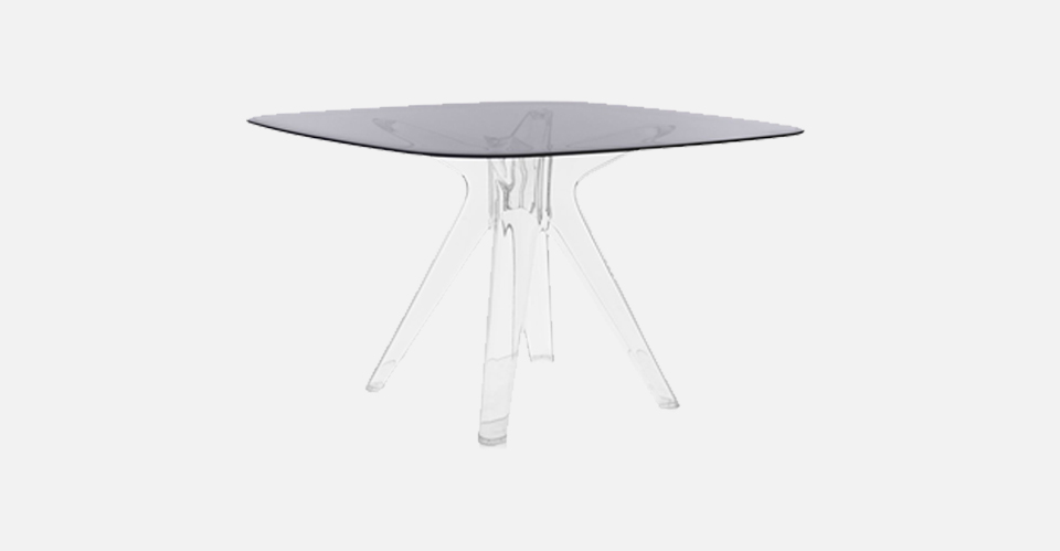 truedesign_kartell_sir_gio_square.2_table