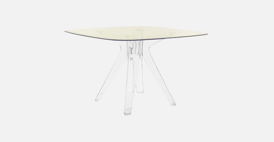 truedesign_kartell_sir_gio_square_table