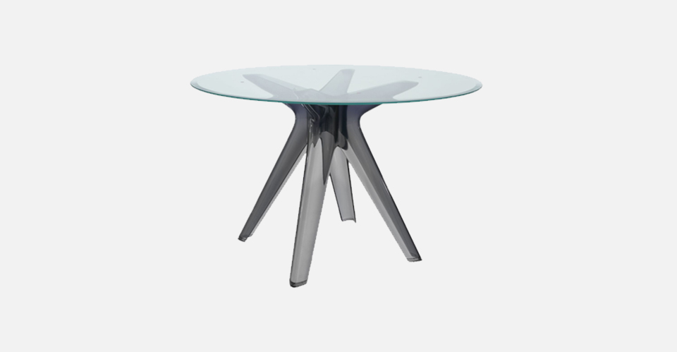 truedesign_kartell_sir_gio_table