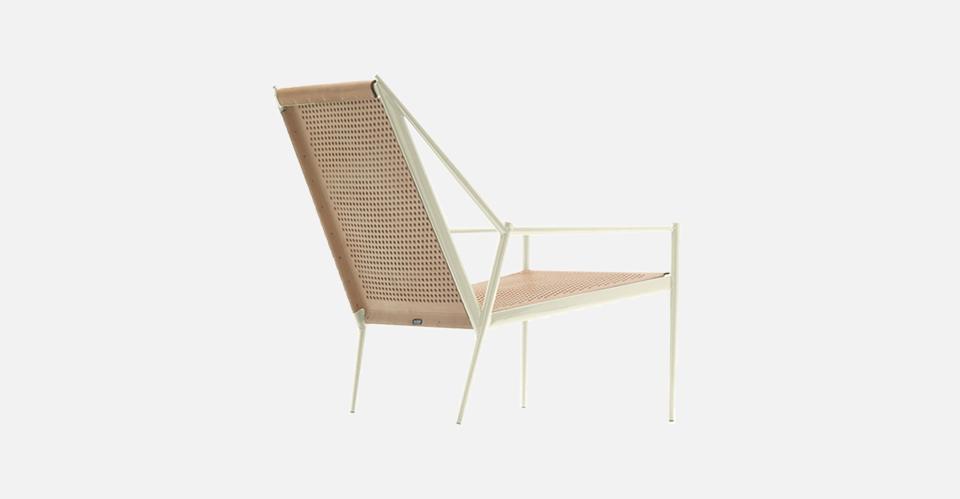 truedesign_cappellini_acciaio_lounge.