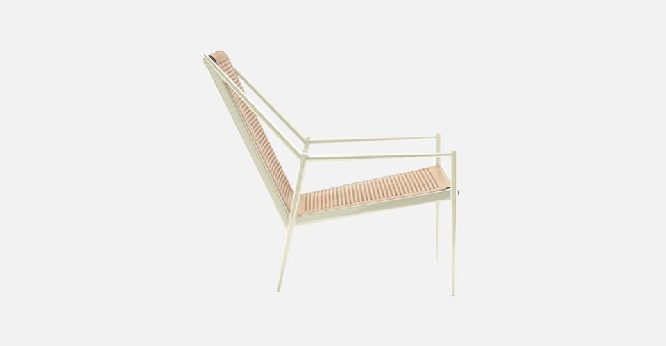 truedesign_cappellini_acciaio_lounge.1